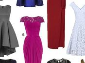 Right Loving Party Dresses