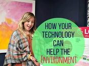 Your Technology Help Environment