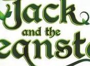 Jack Beanstalk Pantomime Gala Theatre, Durham