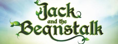 Jack and the Beanstalk Pantomime - Gala Theatre, Durham
