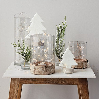 How To Decorate Your Home This Holiday Season