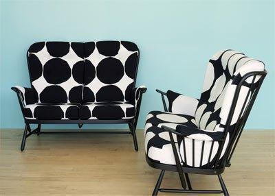 kivet-chairs-blgo