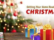Tips Prep Your Home Before Christmas Break