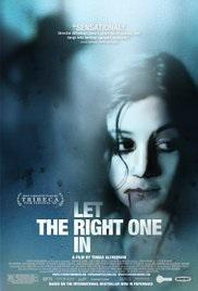 let-the-right