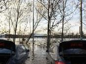 Park Flood: Planners Pave Over Green Valleys?