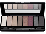 Magnif'eyes Shadow Palette from Rimmel London