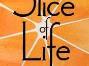 "Slice Life Review ""Wrecked"""