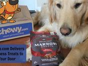 Chewy Delivers Wellness Treats Your Door #ChewyInfluencer