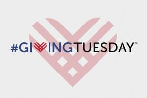 Ryder Supports #GivingTuesday for the Fifth Year in a Row