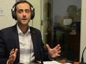 Democracy That Delivers Podcast #44: Aurelio Garcia Making Trade More Inclusive