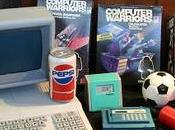 Toys That Prove 1980s Were Insane