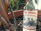 2007 Ultimate Caol Years Review