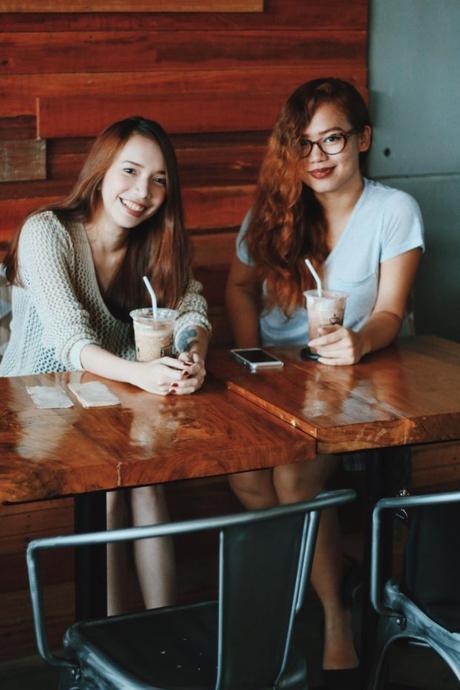 fulcrum-cafe5