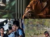 FOREIGN OSCAR GUIDE: Asia