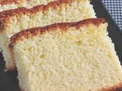 Castella Cake 蜂蜜蛋糕