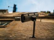 Most Ignored CCTV Codes Laws