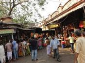 Temple Markets: Kaleidoscope Zeal, Vibrancy Effervescence