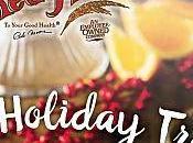FREEBIE: Bob's Mill Holiday Treats eBook (ALL)