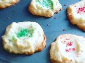 Start Baking: Christmas Cupcake Recipes