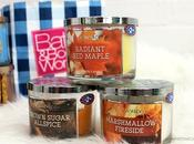 £2.99 Bath Body Works Candle DUPE