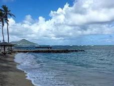 Adventures Caribbean: Hiking Mountain Biking Nevis