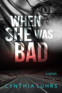 When She Was Bad…Hope is back!