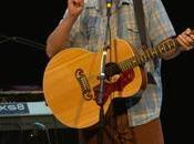 Adam Sandler's Chanukah Song Part (video)