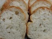 Pain Blanc White Bread Blanco ابيض