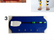 Christmas Gift Guide Junior Rowers