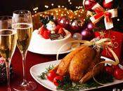 Best Dishes Enjoy This Christmas
