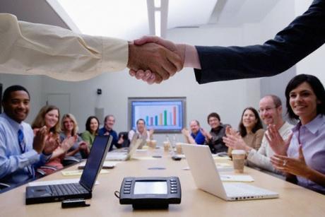marketing agency expectations