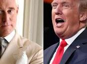 Campaign Adviser Roger Stone Makes Most Absurd Trump-related Comment Yet, Claiming Recount Increases Odds Hillary Clinton Being Prosecuted
