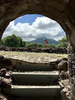 Adventures in the Caribbean: Opportunities Abound on Nevis