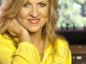 Darlene Zschech Extends Longtime Writing/Recording Relationship With Integrity Music; Zschech's Album Release March
