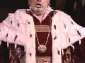 Verdi: Opera's 'Simon Boccanegra' 'Otello' Mighty Have Fallen (Part Two)
