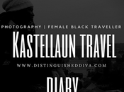 Kastellaun Travel Diary: Social Inclusion Yummy Cakes