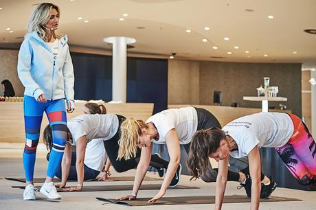 fitness-on-toast-faya-fit-in-3-westin-hamburg-new-hotel-active-escape-wellness-ambassador-weekend-break-travel-luxury-spg-starwood-19