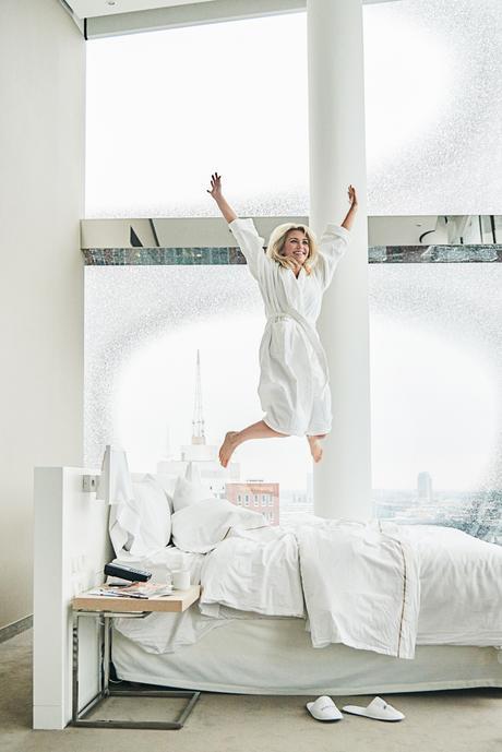 fitness-on-toast-faya-fit-in-3-westin-hamburg-new-hotel-active-escape-wellness-ambassador-weekend-break-travel-luxury-spg-starwood-6