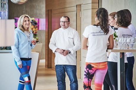 fitness-on-toast-faya-fit-in-3-westin-hamburg-new-hotel-active-escape-wellness-ambassador-weekend-break-travel-luxury-spg-starwood-17
