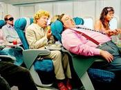 Tricks That Make Comfortable Flight