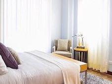 Ways Refresh Your Guest Bedroom