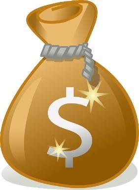 Make Money Online As A Teen 113