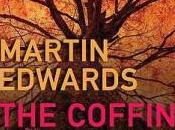 Coffin Trail Martin Edwards