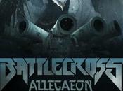 BATTLECROSS: Winter Warriors Tour Commenced Last Friday