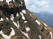 DAILY PHOTO: Mountain