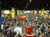 Went GABF with Plan. Found This Story Instead.