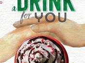 Starbucks Christmas Open House Happening Tomorrow