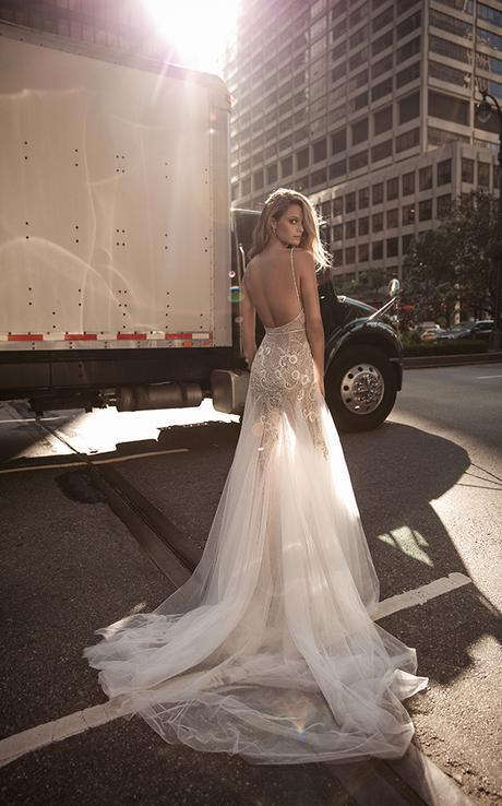 berta-wedding-dresses-bridal-collection-fall-2017-11