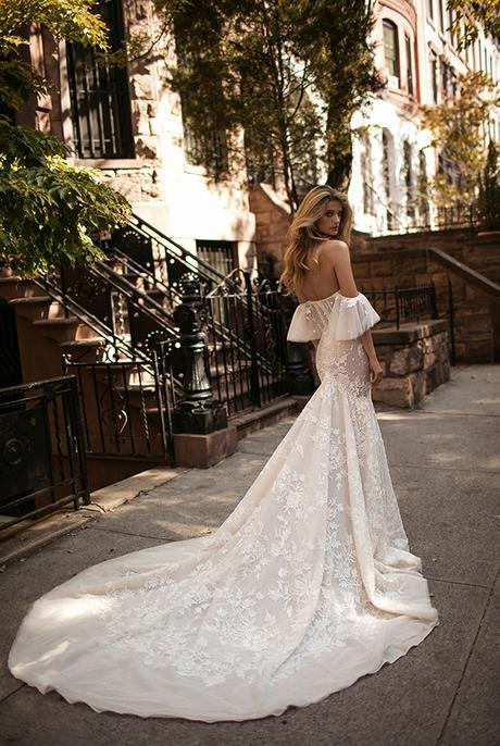 berta-wedding-dresses-bridal-collection-fall-2017-16