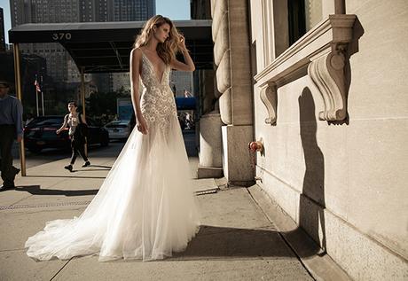 berta-wedding-dresses-bridal-collection-fall-2017-10